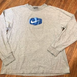 Boys long sleeve xl Tee